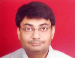 Jayraj Chheda